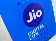 Jio ने एक महीने में जोड़े 46 लाख से ज्यादा नए ग्राहक