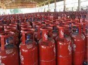 Gas Cylinder : जरूरत के मुताबिक खरीद सकेंगे गैस