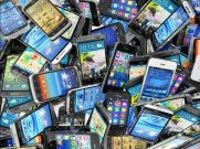 Smartphones : पुराने हैंडसेट की मांग में जबरदस्त उछाल
