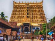 पद्मनाभस्वामी मंदिर : 2 लाख करोड़ रु की है संपत्ति
