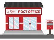 Post Office : नहीं घटाया छोटी बचत योजनाओं पर ब्याज