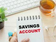 Saving Account में पैसा जमा करने से पहले जानिए जरूरी बातें