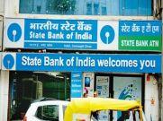 SBI ने बताया कैसे रखें बैंक अकाउंट को सेफ
