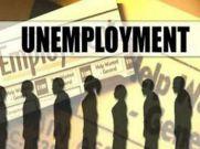 खुशखबरी : मई के मुकाबले जून में बेरोजगारी में आई भारी गिरावट