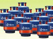 LPG Gas : जरूरत हो कम तो ऐसे लें 5 किलो वाला सिलेंडर