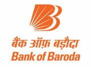 Bank of Baroda : घर बैठे खुलवाएं ऑनलाइन सेविंग्स अकाउंट