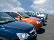 Honda August Offer: इन Car पर मिल रहा 2.50 लाख रु तक की छूट