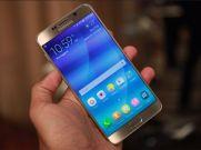 Samsung फोन : नई स्कीम शुरू, पहले चलाएं फिर खरीदें