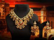 कल तक मौका : Gold मिल रहा 2610 रु सस्ता, जानें सरकारी स्कीम