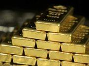 Gold ETF : FD से 1-2 नहीं पूरे 6 गुना मुनाफा कराएगा