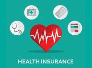 TPA की मनमानी पर रोक, आसानी से मिलेगा स्वास्थ बीमा क्लेम