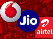 Jio, Airtel या Vodafone : जानिए किसका इंटरनेट है सबसे तेज