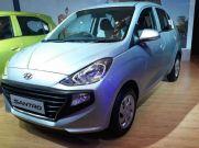 SBI YONO से  Hyundai की बुकिंग पर मिलेगा 45 हजार तक का फायदा