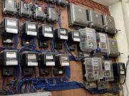 खुशखबरी : बिजली कटने पर मिलेगा हर्जाना, ये है सरकार का प्लान