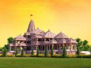 राम मंदिर के लिए करें दान, साथ में पाएं Income Tax छूट
