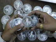 Silver ने तोड़ा 74000 रुपये का स्तर, जानें कब टूटेगा रिकॉर्ड