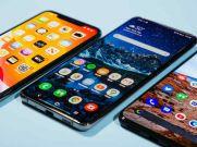 शुरू हुई Amazon Prime Day Sale, स्मार्टफोन्स पर 40% तक छूट