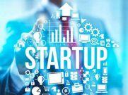 टॉप 10 Startups : वैल्यूएशन में 'जीरो' गिनना भी मुश्किल