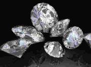 Diamond ज्वैलरी के बदले भी मिलेगा Loan, जानिए कैसे