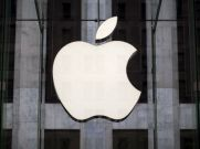Apple 23 को खोलेगी ऑनलाइन स्टोर, जानिए क्या फायदे मिलेंगे
