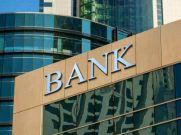 FD: ये 5 बैंक दे रहे हैं सबसे अच्छा ब्याज, तुरंत उठाएं फायदा