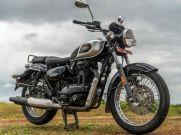 Benelli Imperiale 400 : 6 हजार रु में आपकी हो जाएगी ये बाइक