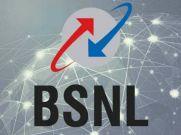 BSNL : नये ब्रॉडबैंड प्लान्स लॉन्च, मिलेगा 4000 जीबी तक डेटा