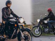 Bullet को टक्कर देगी Honda की ये बाइक, जानें कीमत