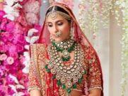 बेटी के लिए ऐसे खरीदें Gold, शादी तक हो जाएगा ढेर सारा