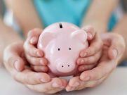 SBI : बच्चों के लिए स्पेशल बचत खाते, ढेर सारे फायदे मिलेंगे