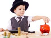 IPO : कमाई का होता है बड़ा मौका, जानिए बच्चा कैसे बनेगा अमीर