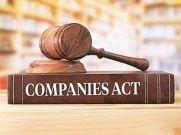 कंपनी संशोधन कानून पास, विदेशों में होगी डायरेक्ट लिस्टिंग