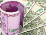 Adani Enterprise : 1000 रु को बना दिया 8 लाख रु, जानिए कैसे