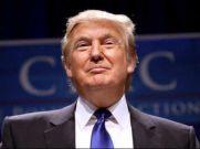 Donald Trump : भारत तक फैला है कारोबार, जानिए कमाई