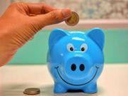 निवेश का बड़ा मौका आज से, क्या फिर एक दिन पैसा होगा दोगुना