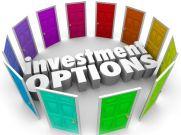 4 बेस्ट इन्वेस्टमेंट प्लान,सुरक्षित निवेश और शानदार रिटर्न
