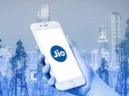 Reliance Jio : इंटरनेशनल फ्लाइट में भी देगी सर्विस
