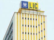 LIC : टुकड़ों में बेची जा सकती है 25 फीसदी हिस्सेदारी