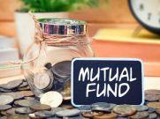 Mutual Fund : पैसे देते ही नहीं एलाट होगी यूनिट, जानें घाटा