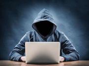 ऑनलाइन फ्रॉड से सुरक्षा, 50 पैसे खर्च पर पाएं बीमा सुरक्षा