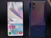 Samsung ने इन 2 मॉडलों के घटा दिए दाम, तुरंत उठाएं फायदा