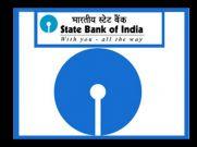 SBI अलर्ट : फर्जी Loan ऑफर के नाम पर खाली हो रहे बैंक खाते