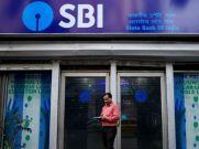 SBI ATM Cards : 1 Oct से बंद हो जाएंगी कई सेवाएं