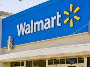 Walmart कर सकती है Tata Group में 25 अरब डॉलर का निवेश