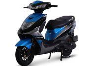 Electric Scooter : खरीद कर चलाइए फिर वापस कंपनी को बेचिए