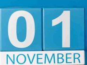 1 नवंबर से बदल जाएंगे पैसों से जुड़े ये जरूरी नियम