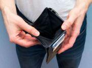 अलर्ट : सबको नहीं मिलेगा Loan मोरेटोरियम राहत पैकेज