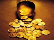 Gold Bond : 5 साल में निवेश हुआ दोगुना, जानें अब कब-कब मौका