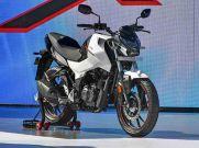Hero और Suzuki : मोटरसाइकिलों पर मिल रहा कैशबैक, डिस्काउंट