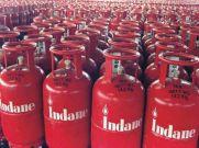 LPG Cylinder : Indane ने जारी किया नया बुकिंग नंबर, चेक करें